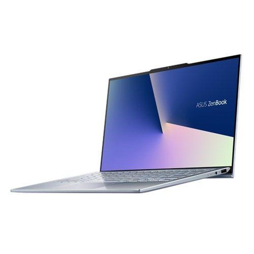 118271-1-Ultrabook_13_9pol_Asus_ZenBook_S13_UX392FN_XS77_Core_i7_8565U_16GB_DDR3_512GB_PCIe_SSD_Win_10_Pro_118271