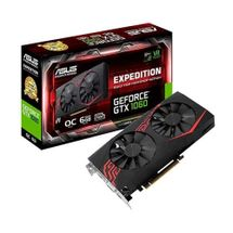 118270-1-Placa_de_video_NVIDIA_GeForce_GTX_1060_6GB_PCI_E_Asus_OC_edition_EX_GTX1060_O6G_118270