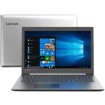118181-1-Notebook_15_6pol_Lenovo_Ideapad_330_81FE000QBR_Core_i3_7020U_4GB_DDR4_HD_1TB_Win_10_Home_118181