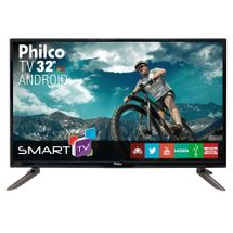 118269-1-Smart_TV_32_Philco_LED_HD_PH32C10DSGWA_Wi_Fi_HDMI_Android_118269