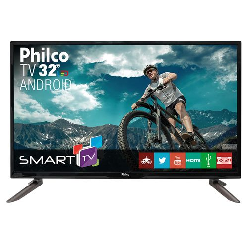 118269-1-Smart_TV_32_Philco_LED_HD_PH32C10DSGWA_Wi_Fi_HDMI_Android_118269