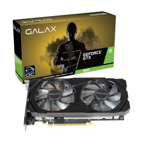 118286-1-_Placa_de_video_NVIDIA_GeForce_GTX_1660_6GB_PCI_E_GALAX_1_CLICK_OC_60SRH7DSY91C_