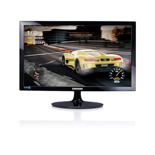 118297-1-_Monitor_LED_24pol_Samsung_Gamer_S24D332_1ms_75Hz_Full_HD_HDMI_Flicker_Free_