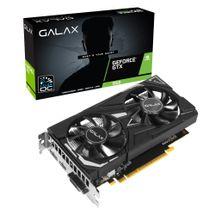 118288-1-_Placa_de_video_NVIDIA_GeForce_GTX_1650_4GB_PCI_E_GALAX_1_CLICK_OC_65SQH8DS08EX_