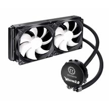 117160-1-_Watercooler_Thermaltake_WATER_3_0_EXTREME_ALL_IN_ONE_LCS_CLW0224_B_