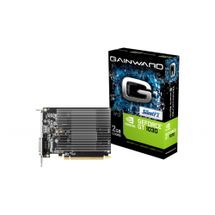 118287-1-Placa_de_video_NVIDIA_GeForce_GTX_1030_2GB_PCI_E_GAINWARD_NE5103000646_1080F_118287