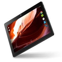 117980-1-Tablet_10pol_Multilaser_M10A_Qua_Core_8GB_3G_Preto_NB267_117980