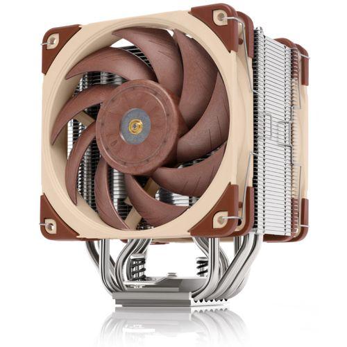 118310-1-_Cooler_p_Processador_CPU_Noctua_NH_U12A_