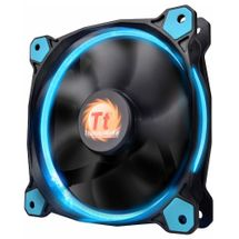118315-1-_Ventoinha_Cooler_14cm_Thermaltake_Riing_14_Led_Azul_CL_F039_PL14BU_A_