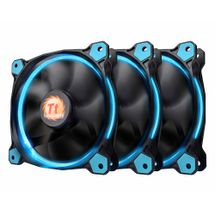 118318-1-_Ventoinha_Cooler_12cm_Thermaltake_Riing_12_Led_Azul_CL_F055_PL12BU_A_pack_c_3_unid_
