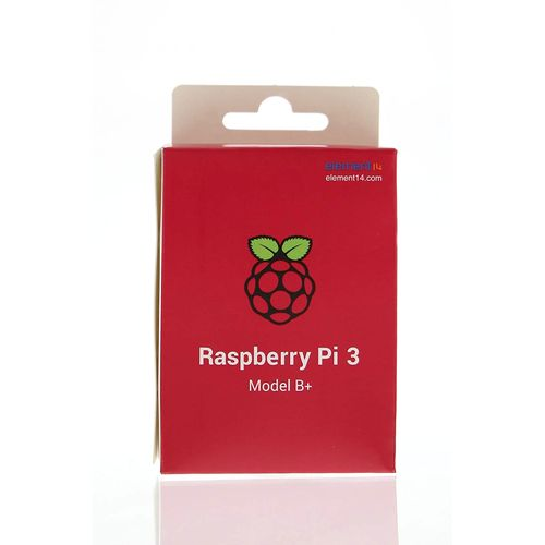 118249-1-Placa_mae_Raspberry_Pi_3_B_plus_Quad_Core_1_4GHz_1GB_RAM_Wi_fi_Bluetooth_HDMI_118249