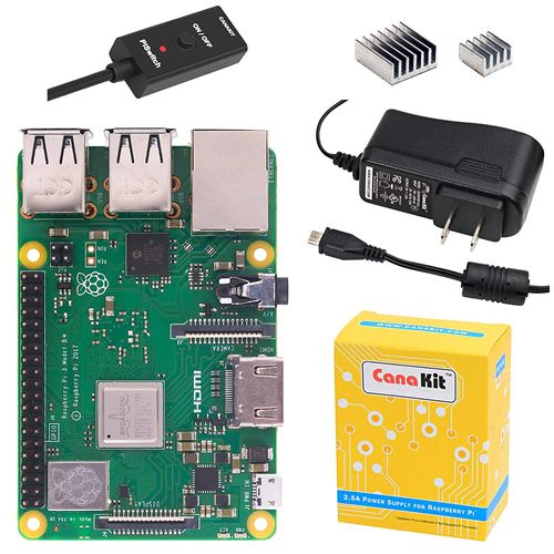 118251-1-Placa_mae_Raspberry_Pi_3_B_plu_Quad_Core_1_4GHz_1GB_RAM_Wi_fi_Bluetooth_HDMI_Kit_c_Fonte_118251