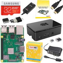 118250-1-Placa_mae_Raspberry_Pi_3_B_plus_Quad_Core_1_4GHz_1GB_RAM_Wi_fi_Bluetooth_HDMI_Kit_c_Gabinete_Fonte_Cartao_SD_118250