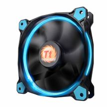 118314-1-_Ventoinha_Cooler_12cm_Thermaltake_Riing_12_Led_Azul_CL_F038_PL12BU_A_