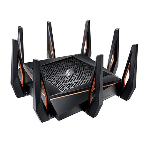 118262-1-Roteador_Wireless_Asus_Tri_Band_ROG_Rapture_Gaming_Router_AC5300_GT_AX11000_118262
