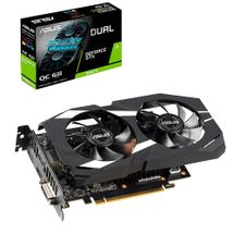 118324-1-_Placa_de_video_NVIDIA_GeForce_GTX_1660Ti_6GB_PCI_E_Asus_OC_edition_DUAL_GTX1660TI_O6G_