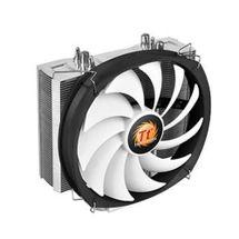 118330-1-_Cooler_p_Processador_CPU_Thermaltake_Frio_Silent_12_CL_P001_AL12BL_B_