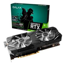 118335-1-_Placa_de_video_NVIDIA_GeForce_RTX_2070_8GB_PCI_E_Galax_1_Click_Oc_27NSL6MPX2VE_