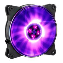 118341-1-Ventoinha_Cooler_12cm_Cooler_Master_MasterFan_Air_Pressure_RGB_MFY_P2DN_15NPC_R1_118341