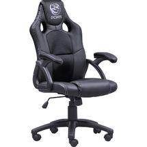 118339-1-Cadeira_Gamer_PCYes_Mad_Racer_V6_MADV6PT_Preto_28096_118339