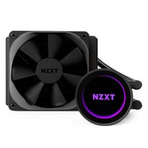 118349-1-Watercooler_120mm_NZXT_Kraken_M22_RL_KRM22_01_118349