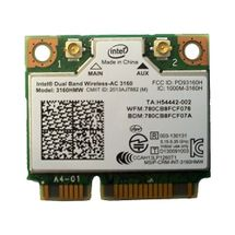 116519-1-Placa_de_Rede_WiFiBluetooth_NGFF_Intel_3160HMW_Dual_Band_AC_3160_802_p_notebooks_116519