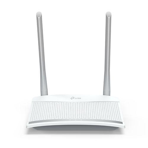 118358-1-_Roteador_Wireless_TP_Link_N300_Preto_TL_WR820N_