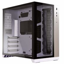 118360-1-_Gabinete_ATX_Lian_Li_Dynamic_PC_O11DX_Branco_