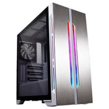 118365-1-_Gabinete_ATX_Lian_Li_Li_Lancool_One_Digital_Branco_