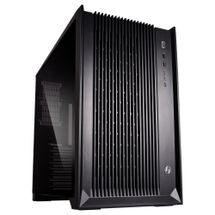 118361-1-_Gabinete_ATX_Lian_Li_PC_O11AIR_Preto_
