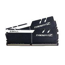 115926-1-_Memoria_DDR4_16GB_2x_8GB_3_200MHz_G_Skill_Trident_Z_Branco_F4_3200C16D_16GTZKW_