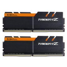 115928-1-_Memoria_DDR4_16GB_2x_8GB_3_200MHz_G_Skill_Trident_Z_Laranja_F4_3200C16D_16GTZKO_