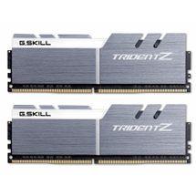 115929-1-_Memoria_DDR4_16GB_2x_8GB_3_200MHz_G_Skill_Trident_Z_Prata_Branco_F4_3200C16D_16GTZSW_