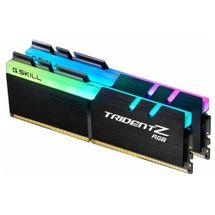 115949-1-_Memoria_DDR4_16GB_2x_8GB_3_600MHz_G_Skill_Trident_Z_RGB_F4_3600C16D_16GTZR_