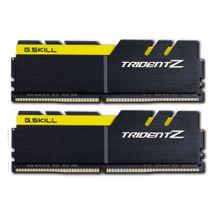 115933-1-_Memoria_DDR4_32GB_2x_16GB_3_200MHz_G_Skill_Trident_Z_Amarelo_F4_3200C16D_32GTZKY_