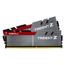 115931-1-_Memoria_DDR4_32GB_2x_16GB_3_200MHz_G_Skill_Trident_Z_F4_3200C16D_32GTZ_