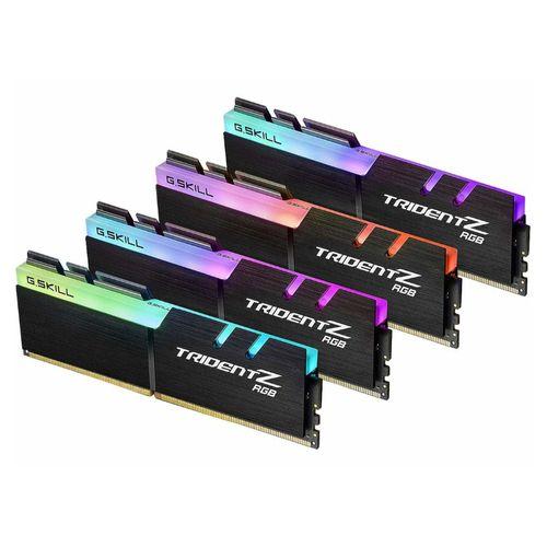 115948-1-_Memoria_DDR4_64GB_4x_16GB_3_200MHz_G_Skill_Trident_Z_RGB_F4_3200C15Q_64GTZR_