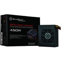 118354-1-Fonte_SFX_450W_Silverstone_SFX_Series_Preta_SST_ST45SF_V2_118354