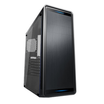 118346-1-Gabinete_ATX_Brazil_Pc_Gamer_Preto_GM8018_BB_118346