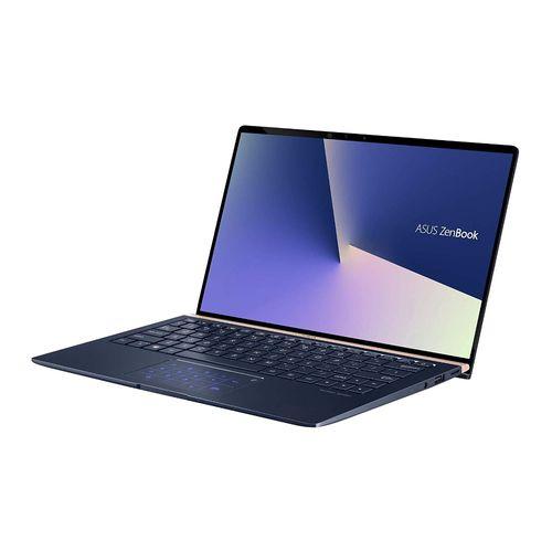 118377-1-Ultrabook_14pol_Asus_ZenBook_UX433FA_DH74_Core_i7_8565U_16GB_DDR3_2TB_PCIe_SSD_Win_10_118377