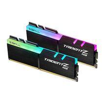 115951-1-_Memoria_DDR4_32GB_2x_16GB_3_600MHz_G_Skill_Trident_Z_RGB_F4_3600C17D_32GTZR_