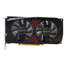 118071-1-_Placa_de_video_NVIDIA_GeForce_GTX_1060_6GB_PCI_E_Galax_OC_60NRJ7DSX1PO_ANCG_