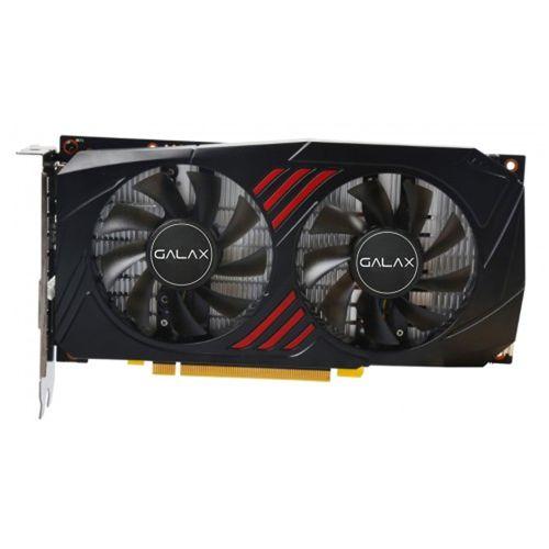 118071-1-_Placa_de_video_NVIDIA_GeForce_GTX_1060_6GB_PCI_E_Galax_OC_60NRJ7DSX1PO_ANCG_