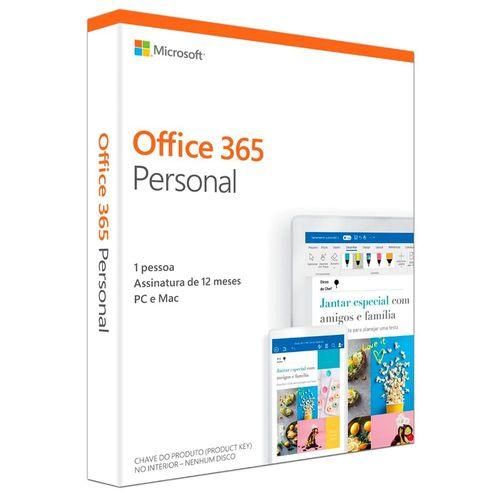 118401-1-Suite_de_Aplicativos_de_Escritorio_Microsoft_Office_365_Personal_2019_QQ2_00721_1_ano_118401
