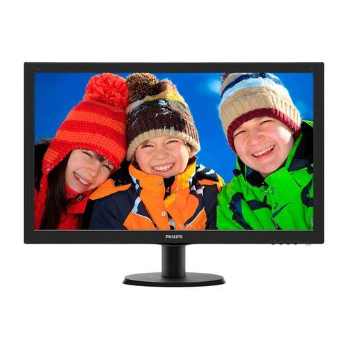 118400-1-Monitor_LED_27pol_Philips_273V5LHAB_LCD_TFT_Full_HD_1ms_gtg_VGA_DVI_HDMI_118400