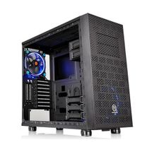 118403-1-Gabinete_ATX_Thermaltake_Core_X31_TG_Window_Preto_CA_1E9_00M1WN_03_118403