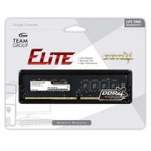 118405-1-Memoria_DDR4_4GB_2400MHz_Team_Group_Elite_TED44G2400C1601_118405