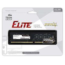 118406-1-Memoria_DDR4_8GB_2400MHz_Team_Group_Elite_TED48G2400C1601_118406