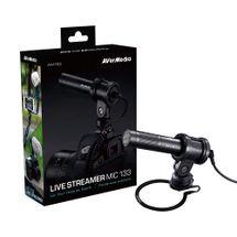 1118398-1-Microfone_AVerMedia_Live_Streamer_MIC_133_118398