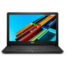 118528-1-Notebook_15_6pol_Dell_Inspiron_i15_3567_A15C_Core_i3_7020U_4GB_1TB_Windows_10_Home_118528